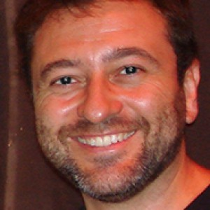 Julián Rueda
